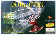 LA-FUN-CUP-09 (2).jpg